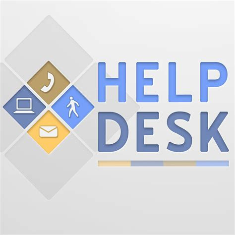 What Is It Help Desk by Uthsc Helpdesk