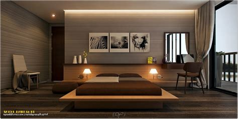 Simple False Ceiling Designs For Bedrooms Bedroomeiling Design With Best Pop Roof Designs And Images Interior Nifty Exles Of