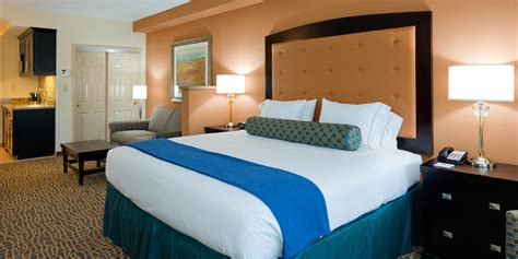 motel in mobile alabama saraland alabama hotel 2018 world s best hotels