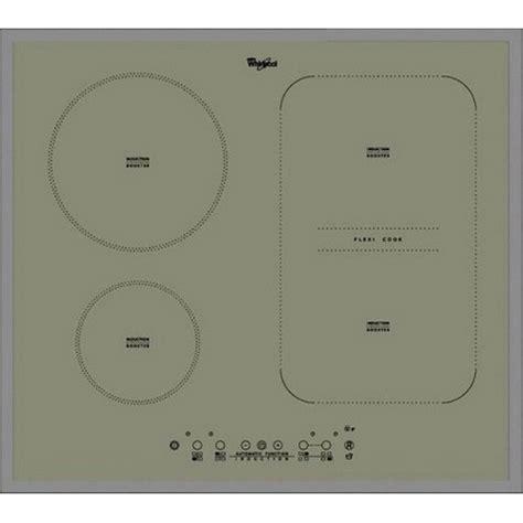 piano cottura induzione costi piano a induzione acm808 ba s piani cottura a induzione