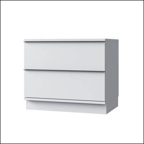 high cabinet with drawers ll drawer cabinet with 2 high drawers