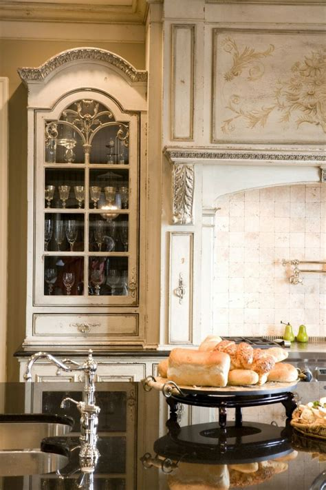 Habersham Kitchen Cabinets Furniture Habersham Kitchen Cabinets With Cool