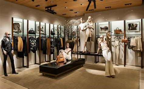 home design store stockholm ralph lauren flagship store by michael neumann