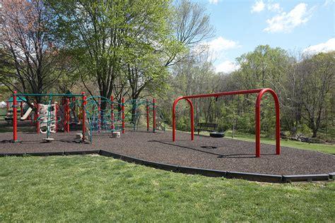 Closet Park by 603 Goldsborough Drive Rockville Md 20850