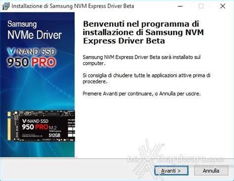 E Samsung Nvme Driver by Samsung 950 Pro 256gb 3 Driver Nvme Trim Samsung