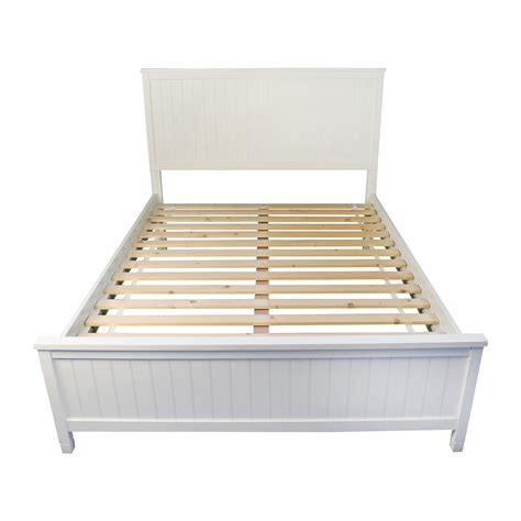 discontinued ikea furniture ikea discontinued beds bed frames wallpaper hi res crate
