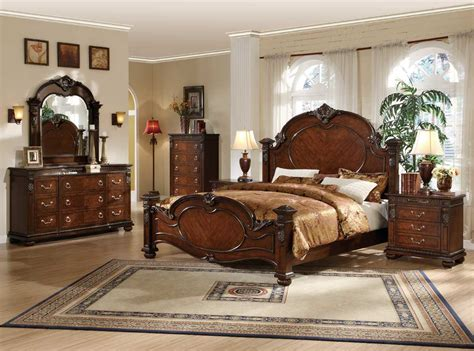victorian style bed 75 victorian bedroom furniture sets best decor ideas