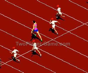 Sprinter play sprinter game at twoplayer game com play online free