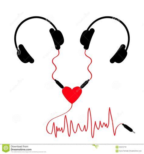 Earphone Ienjoy 061 two headphones earphones audio splitter adapter wave cord