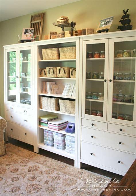 ikea room storage best 25 ikea craft room ideas on ikea organization ikea makeup storage and ikea