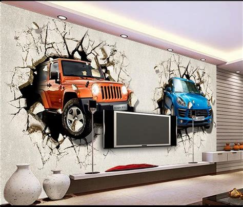 Car Wallpaper For Bedroom by Car Wallpaper For Bedroom Gallery