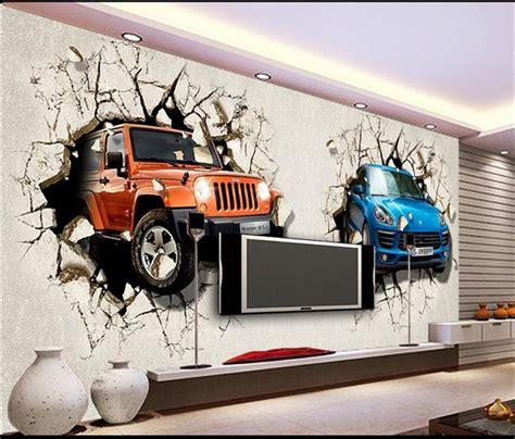 Grosir Walpaper Dinding Murah Batu Bata 53cmx10m 1 110 wallpaper dinding ruang tamu wallpaper dinding