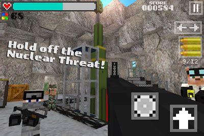 descargar blocky roads full version apk mvgamesandroid descargar block gun 3d ghost ops