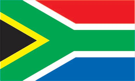 flags of the world johannesburg the world factbook central intelligence agency