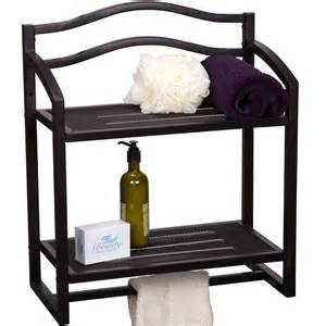 bathroom wall shelves with towel bar bathroom wall shelves with towel bar home design