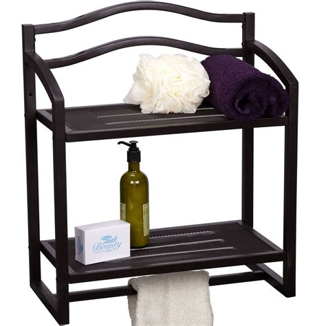 wall mounted bathroom shelf wall mounted bathroom shelves 0ixtv wall mounted bathroom