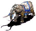 imagenes muy graciosas gif imagenes graciosas y divertidas de elefantes