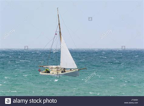 small fishing boat in rough seas rough seas boat stock photos rough seas boat stock