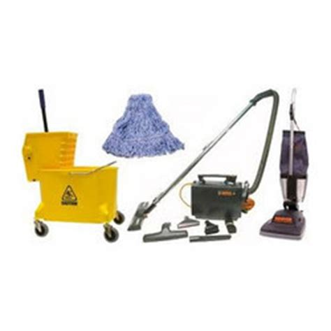 house cleaning equipment tools needed for house cleaning
