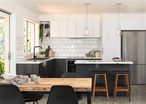 what is the best layout for a kitchen the layout for your kitchen kaboodle kitchen