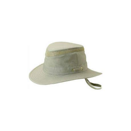 tilley t5mo organic airflo 174 hat cabela s canada