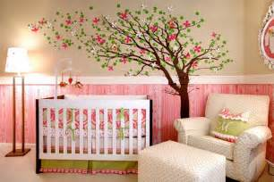 Pictures Of Kitchen Designs For Small Kitchens disney baby room girl baby room ideas for girl my home