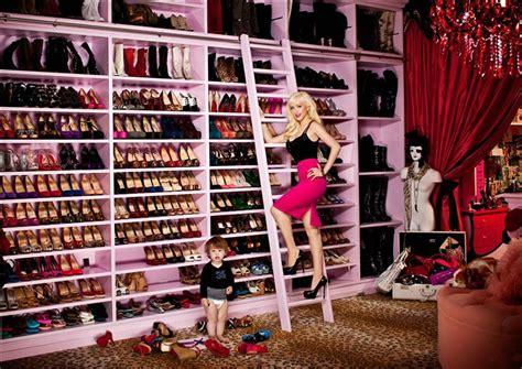 shoe closet shoe closets