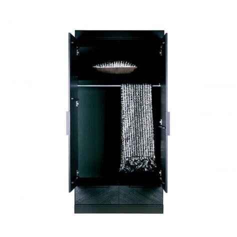 Amenagement Interieur Armoire by Am 233 Nagement Interieur Chevron Armoire Sans Tiroirs Par
