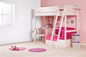 best of beds 2012 room to grow