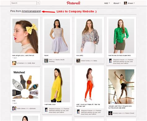pinterest us what is pinterest com and how do i use it for my small