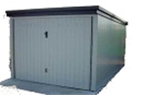 box auto prefabbricato prezzo monoblocchi prefabbricati usati occasione