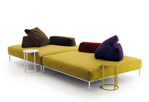 cool sofa designs cool modern sofa designs unforgettable moments at home