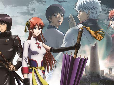 Animesave Dragon Ball Super Download Anime Gintama Season 2 Sub Indo Movie Groovyprogram