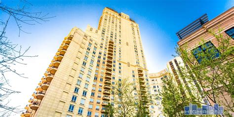 the chandler chicago floor plans 100 the chandler chicago floor plans 953 best floor