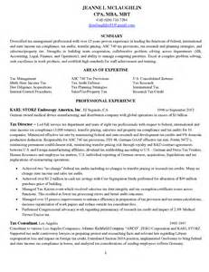 sle resume with experience restaurant server resume sle career advice 2016 car