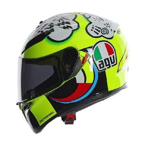 Helm Agv Misano Agv K3 Sv Misano 2011 Helm Chion Helmets
