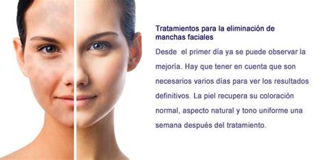 tratamientos tratamientos para las manchas despigmentantes bodycare medicina estetica en valencia