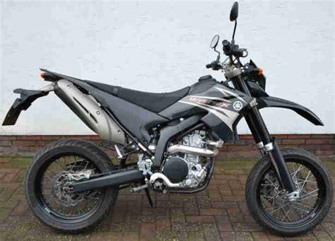 Motorrad 125 Ccm Bedeutung by Yamaha Roller Beluga 125 Ccm Motorrad 4 Takt Bestes