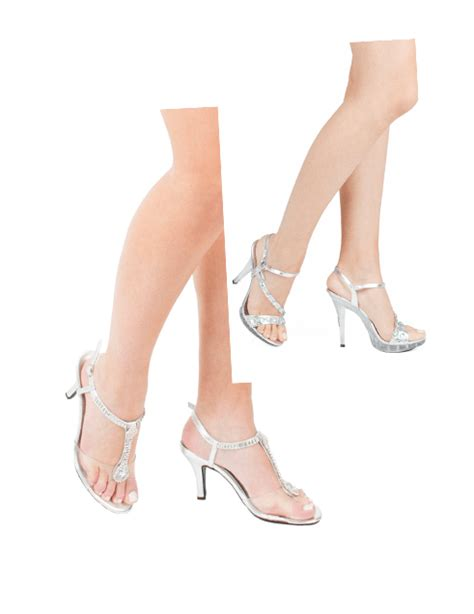 transparent sandals transparent sandals 28 images transparent sandals 28