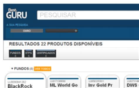 banco best banco best lan 231 a motor de busca inovador a n 237 vel internacional