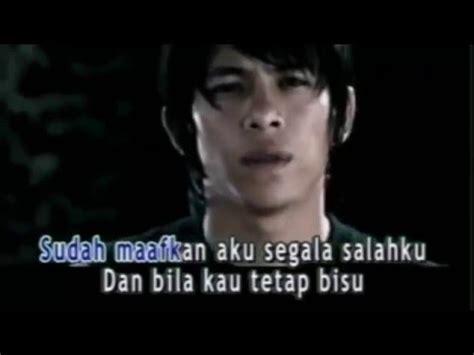 download mp3 full album peterpan peterpan noah full album hd youtube