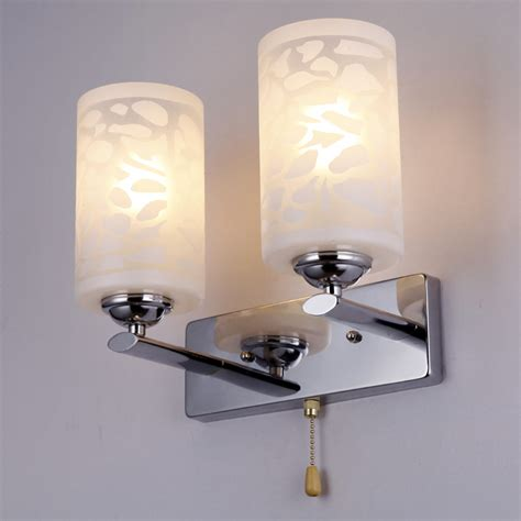wall lights living room wall mounted lights living room 10 amazing decorative