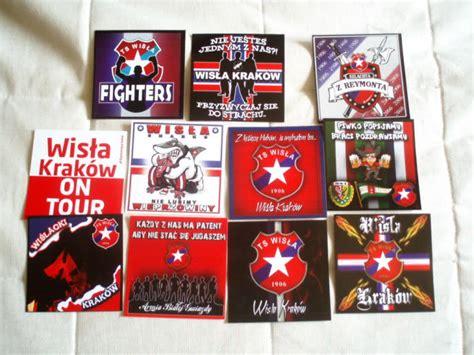 Ultras Aufkleber Instagram by Ultras Tifo Forum Gt Ultra Stickers