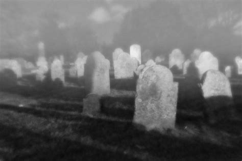 cape cod ghost tours is there after mar 16th 187 singing with the spirit