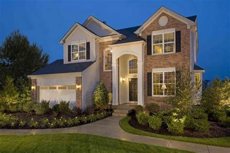 homes designs new home designs latest western homes front designs