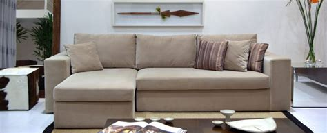 Settee Chaise sof 225 chaise moderno interior decoradointerior decorado
