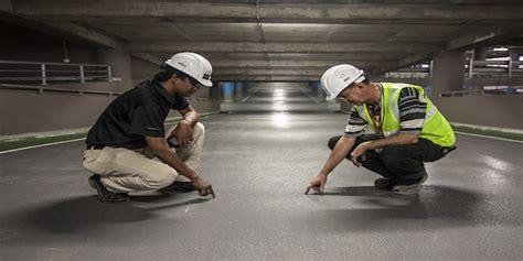 offerte di lavoro settore alimentare offerte di lavoro nel settore edile in olanda viviallestero