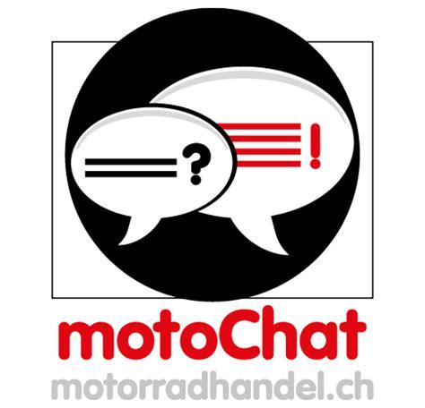 Motorradhandel App by Motorradhandel Ch Maerz News Motochat Der Neue