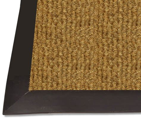 Coco Matting synthetic coco mats are coco alternative mats by coco mat