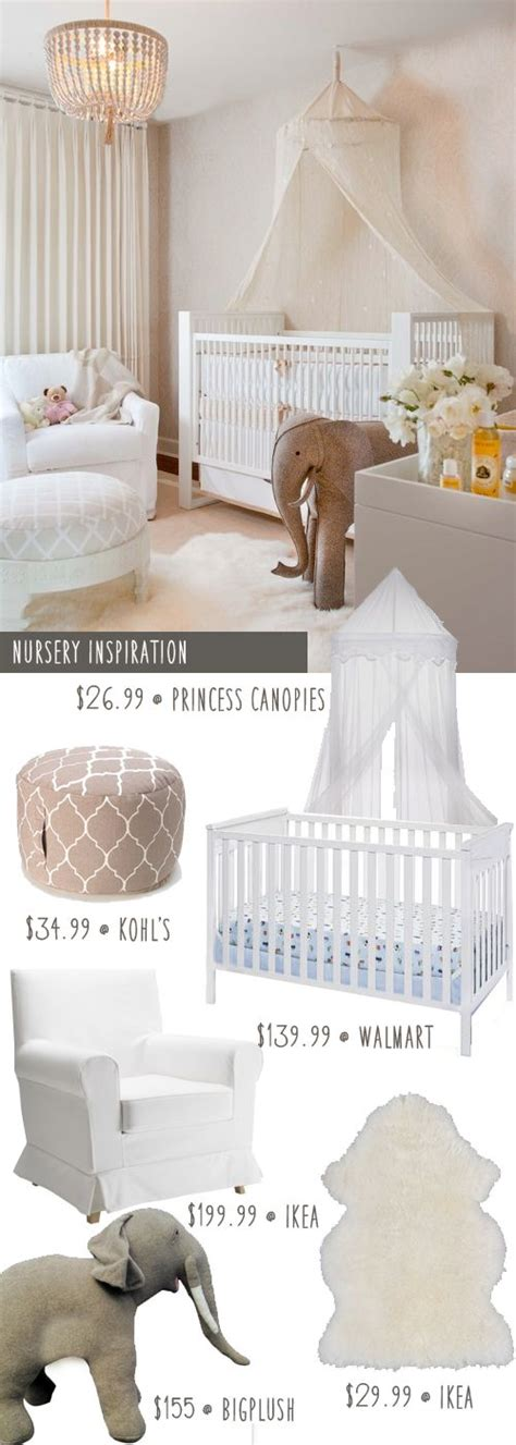 Nursery Decorating Ideas On A Budget 25 Best Ideas About Nursery Themes On Nursery Themes Baby Nursery Themes And